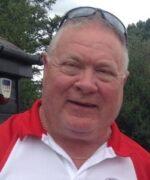 committee - chairman Gary Swift