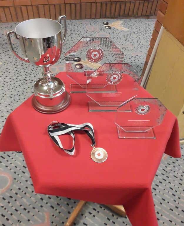 events - ealaba trophies