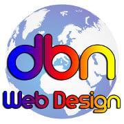 DBN Web Design